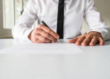 ¿Por qué es importante contar con abogados especializados en derecho de familia?