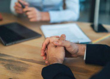 Qué cosas hay que contarle a tu abogado sobre tu divorcio y qué dirá tu abogado en tu juicio.