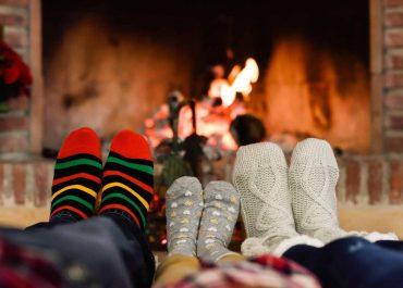 ¿Se puede perder el derecho de uso de la vivienda familiar si se convive en ella con una nueva pareja?