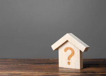 En un divorcio…¿lo primero vender la casa?