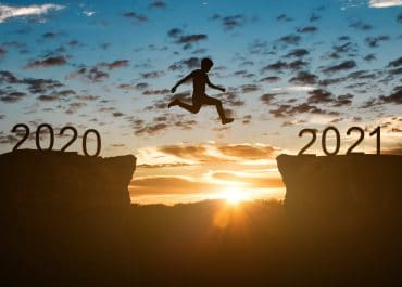 Año nuevo, método nuevo…el doble de bueno